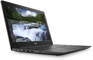 "DELL Latitude E7250 12,5"" HD i5-5200U 4GB 240GB mSata SSD Win7Pro"